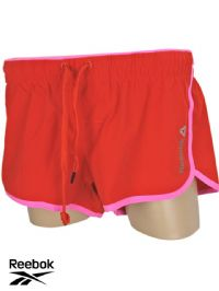 Women's Reebok DT One Short (Z92832) (Option 1) x7: £5.95